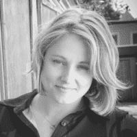 Pam MacElree