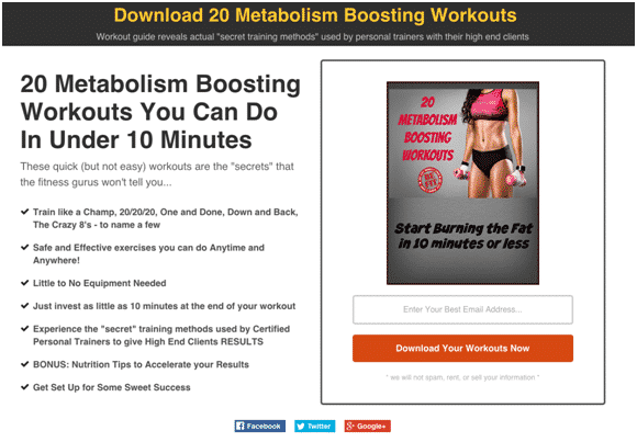 Download20Workouts