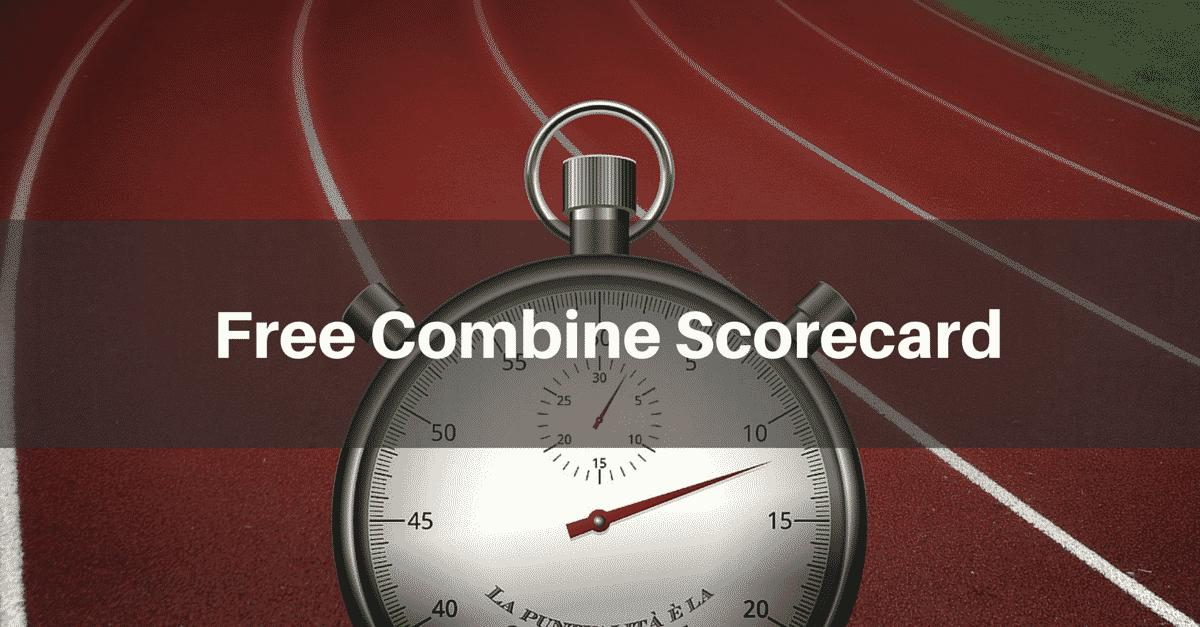 FR-Fitness-Combine-Scorecard-LM-FacebookAd