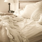 If Your Clients Sleep Less, They'll Weigh More