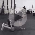 Mobility Drills for Low Back Pain [Video]