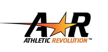 Athletic Revolution