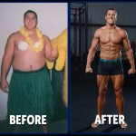 HowTransformation Contests Can Change your Business