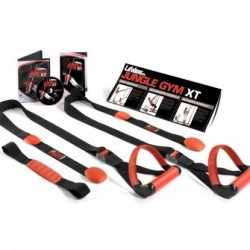 strength training tools
