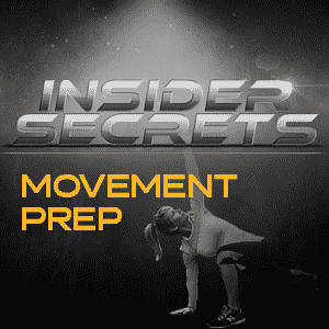 Movement Prep