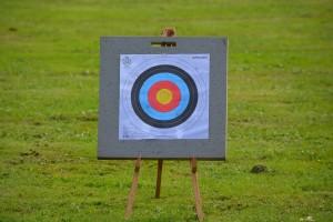 archery-472939_1280