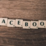 Why Most Fit Pro's Facebook Marketing Fails, and How a Select Few Crush it