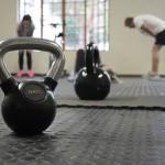 8 Advanced Single Leg Training Exercises