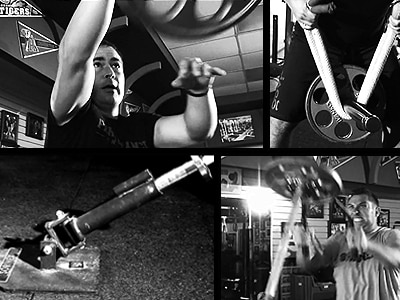 LMS-Angled-Barbell-Training-V1