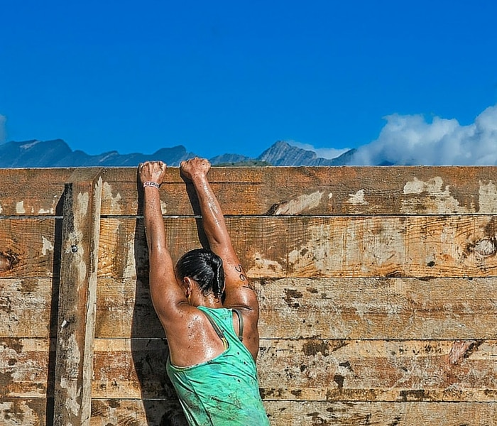 5 Challenges You'll Face in the Fitness Business