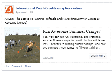Run_Summer_Camps_FB_ad_pic