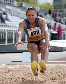 Jessica_Ennis_-_long_jump_-_3
