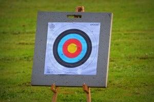 archery-472932_1280