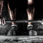 How Using Supersets Accelerates Results