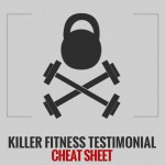 How To Create Great Fitness Testimonials for Your Business