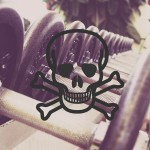 3 Deadly Workout Combos