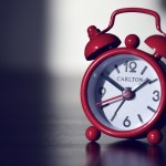 How to Create a Time Management System for Maximal Productivity