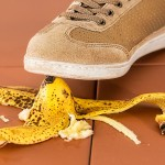 7 Fitness Marketing Mistakes That Are Costing You