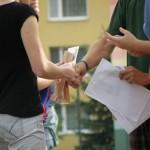 How to Build a Productive Team: Establish a Common Language