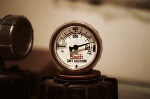 heating-931930_1920