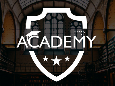 The Academy Product