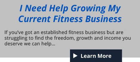 Growing Business-Right-Bottom