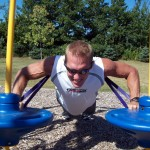 Resistance Band Training - Pros and Cons