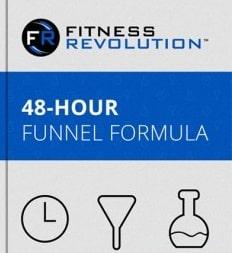 FR-48HFF-bonus-2-234x300