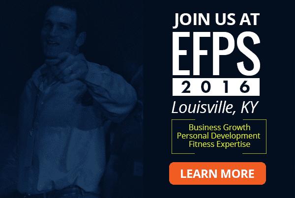 EFPS Blog Banner