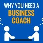 10 Reasons You Need A Coach