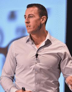 EFPS-2016-Ryan-Your-Best-Business-Building-Resource