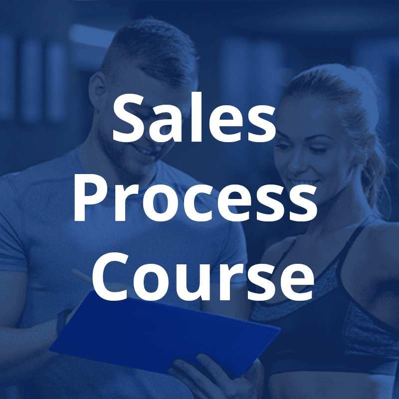 FR-Sales-Process-Course-FR-Nation-Product-Image-V1