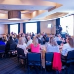 How To Make the Most Out of a Seminar