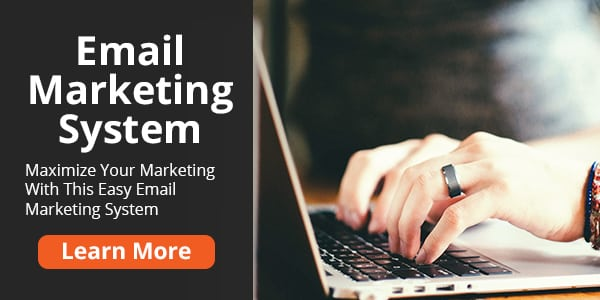 FR-Email-Marketing-System-Blog-Banner-V1