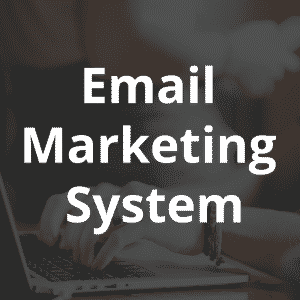 FR-Email-Marketing-System-FR-Nation-Product-Image-V1