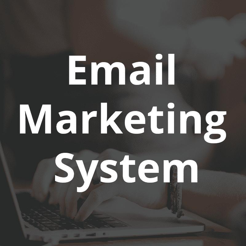 FR-Email-Marketing-System-FR-Nation-Product-Image-V1