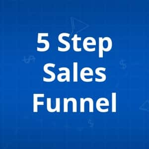 FR-5-step-sales-funnel-FR-Nation-V1