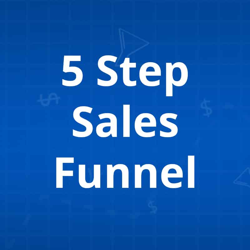 FR-5-step-sales-funnel-FR-Nation-V1