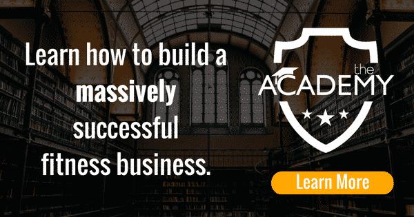 academy-blog-banner-v1