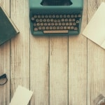Why You Need a Sales Script