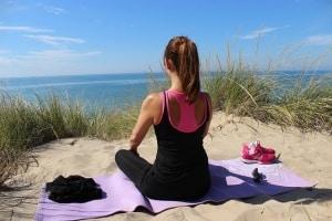 meditation-609235_640