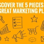 The Fit Pro's Guide To Creating Your Best Marketing Plan Ever