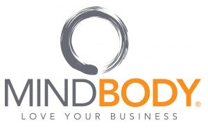 MINDBODY-company-logo (1)
