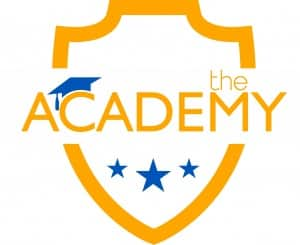 The Academy - peer network