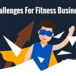 3 Business Challenges To Help You Break Through Growth Plateaus