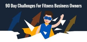 Business Challenges