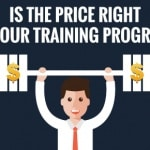 Pricing Your Personal Training For Maximal Profits