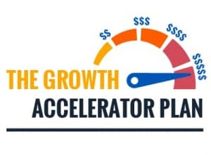 FR-Growth-Accel-Course-Logo
