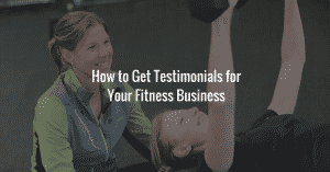 Killer Testimonials_ FB Ad_ Trainer & Client_v2 Headline