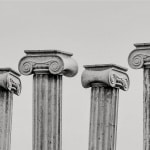 How To Use The 4 Sales and Marketing Pillars